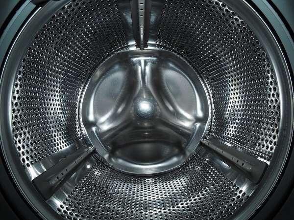 Waschmaschine anwendung tabs calgon Calgon für