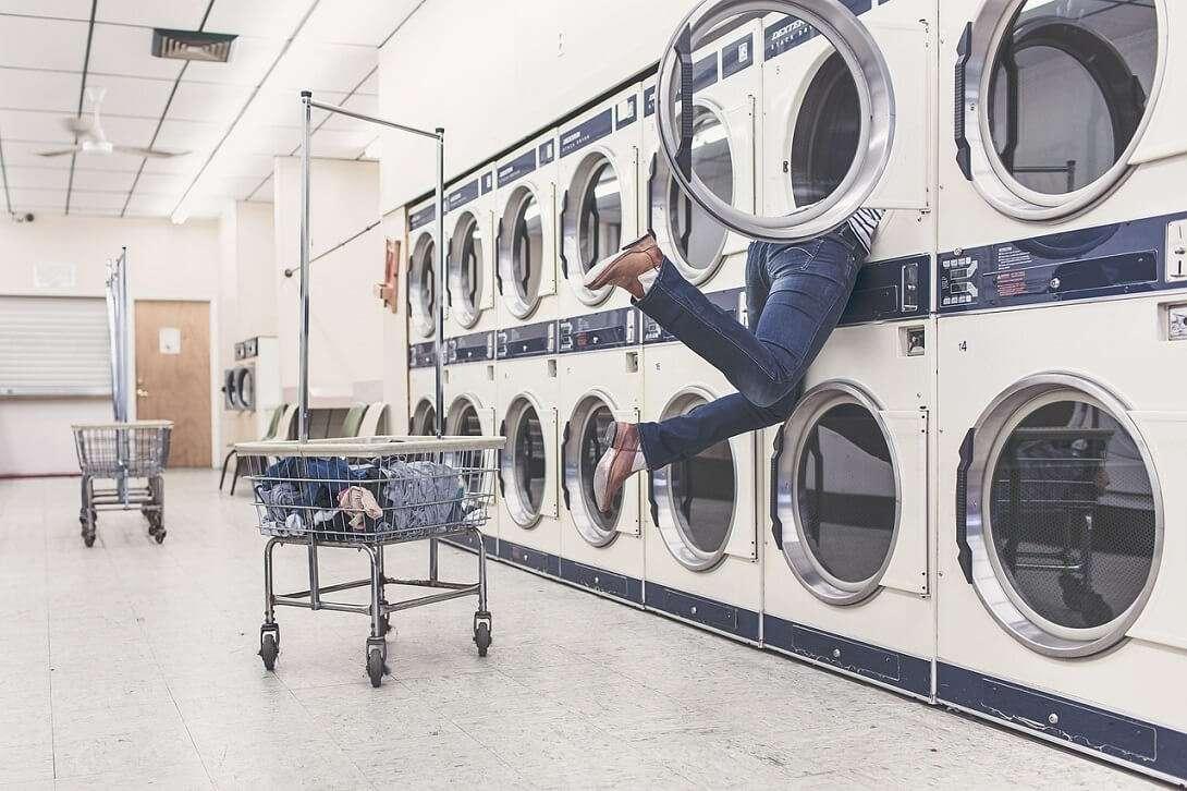 Anwendung waschmaschine calgon tabs Verwendung von